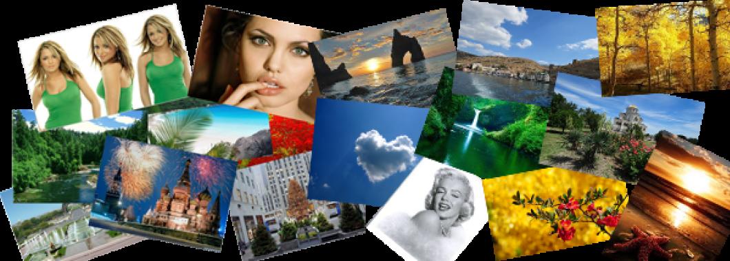 Печать фото онлайн в харькове